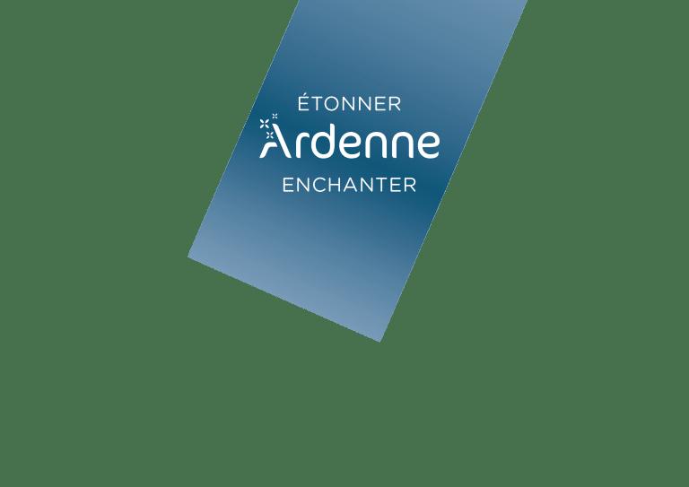 Étonner Ardenne Enchanter